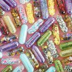 The 'Best' Drug