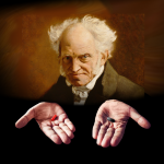 Shopenhauer: the grandfather of incel blackpill ideology?