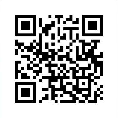 p2sh bitcoin