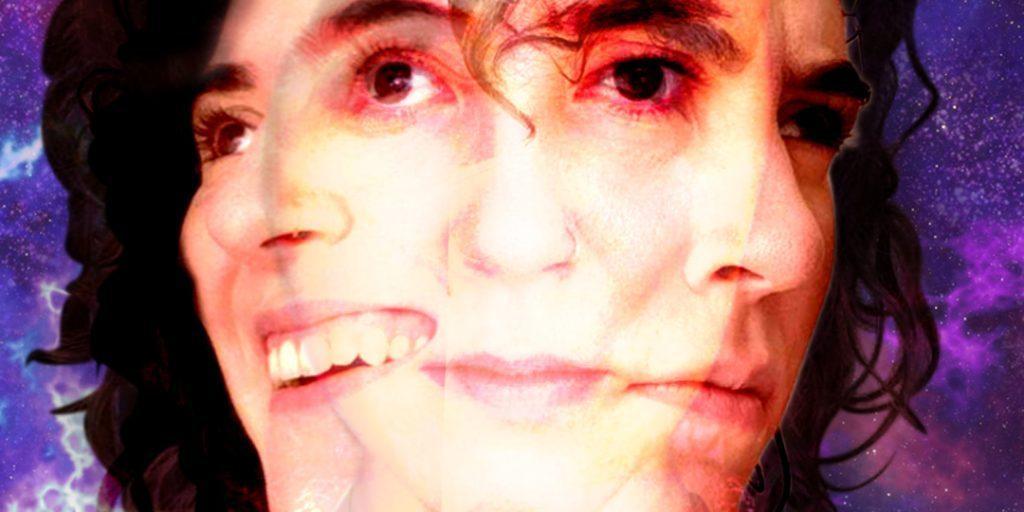 psychopathysquare